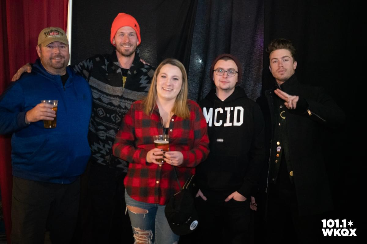 20191215 Highly Suspect MnG-008