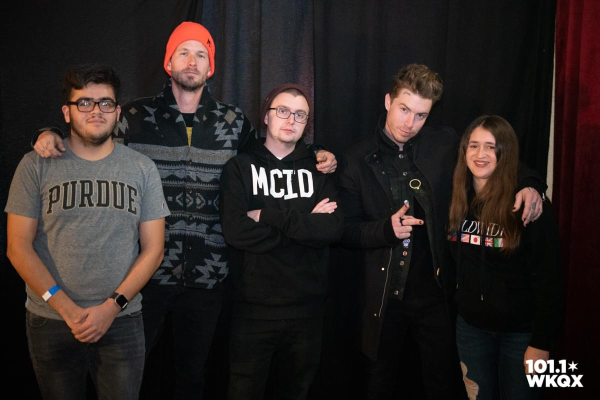 20191215 Highly Suspect MnG-018