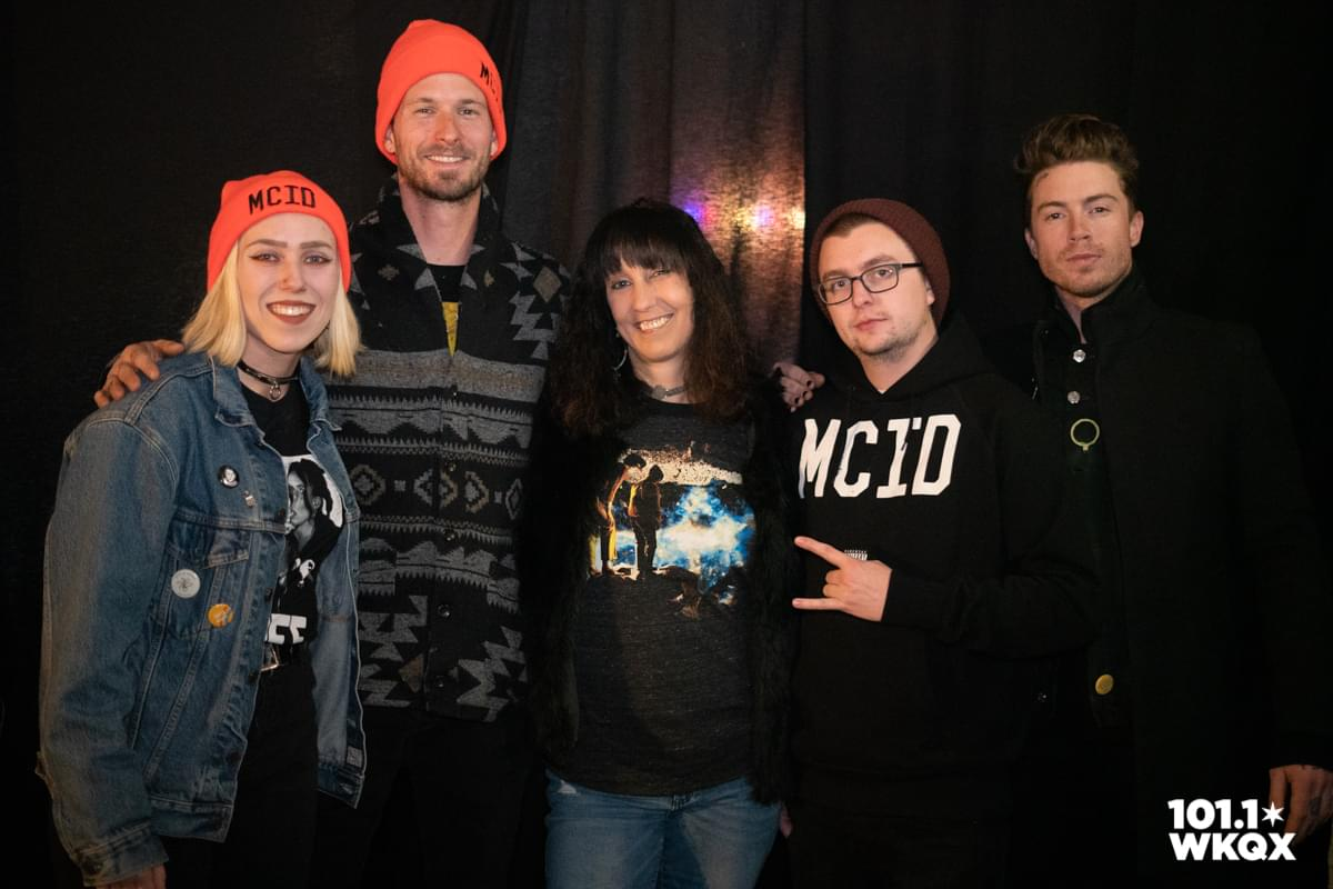 20191215 Highly Suspect MnG-020