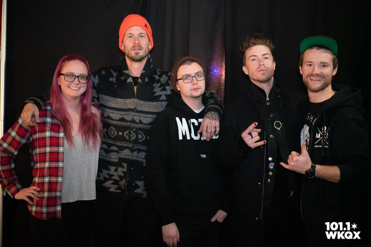 20191215 Highly Suspect MnG-025