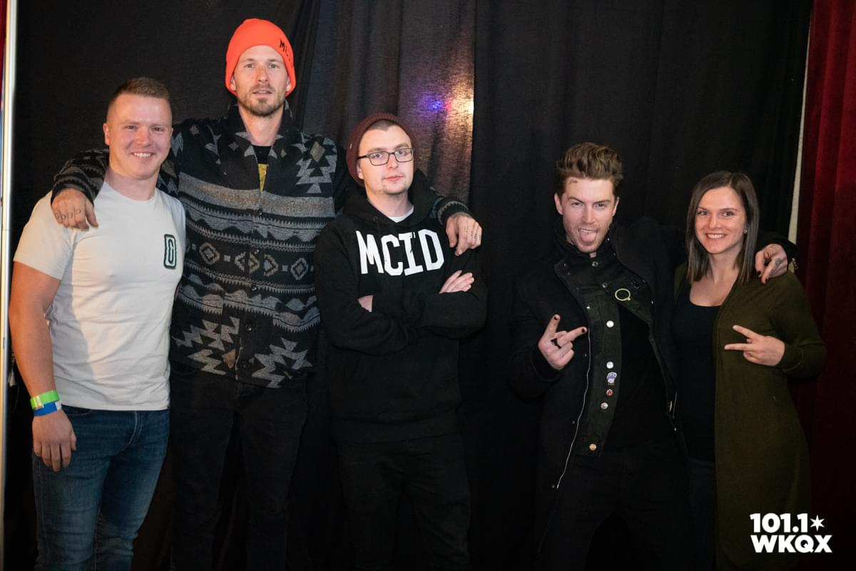 20191215 Highly Suspect MnG-029