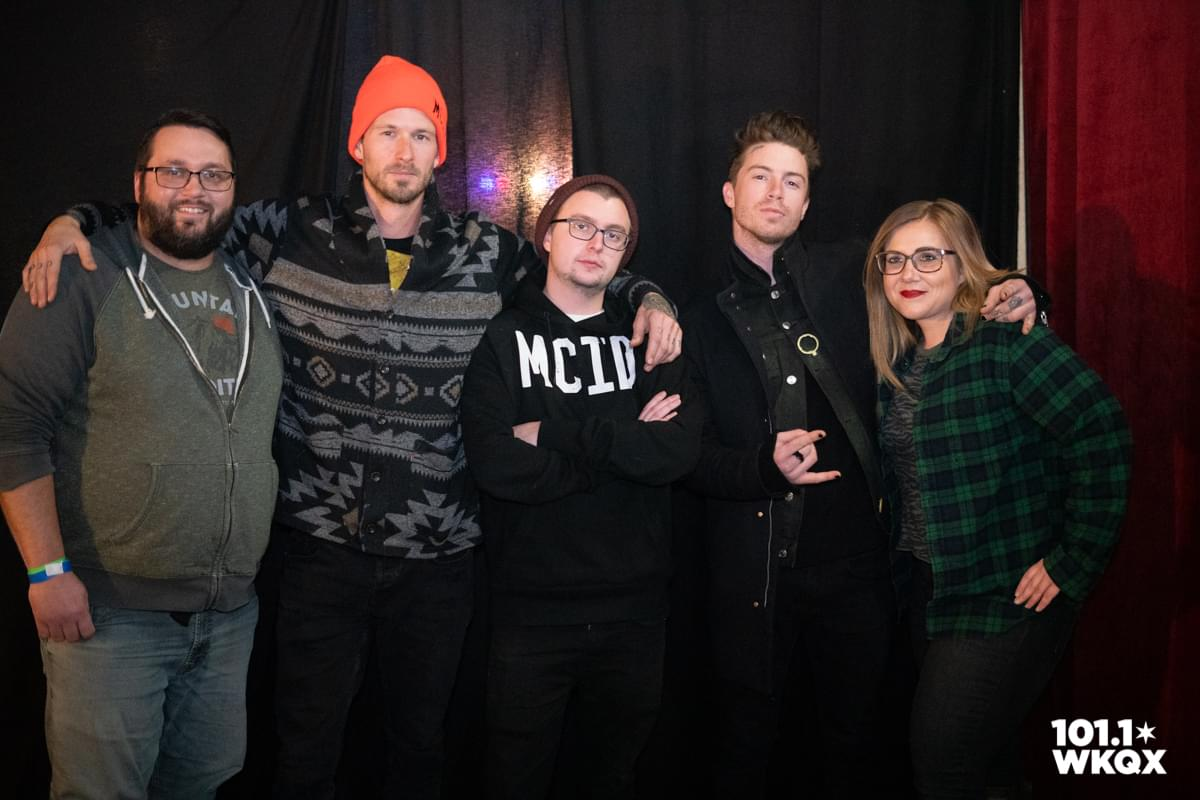 20191215 Highly Suspect MnG-033