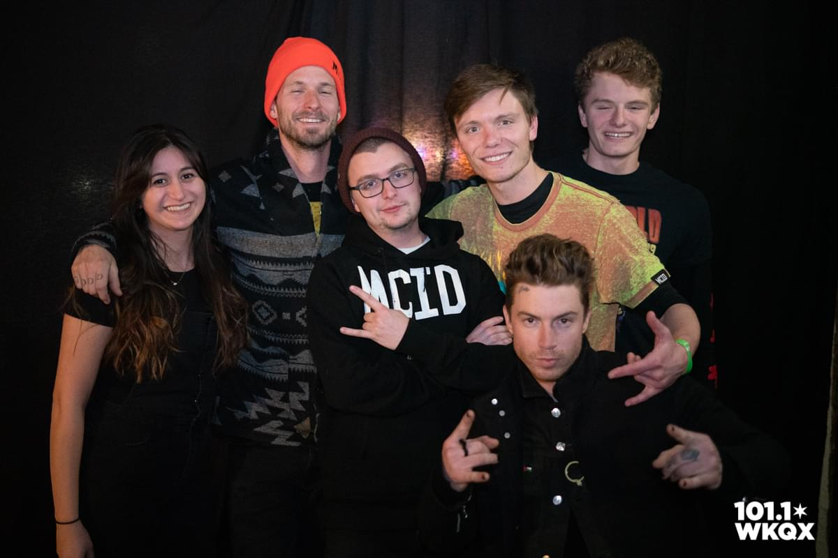 20191215 Highly Suspect MnG-035