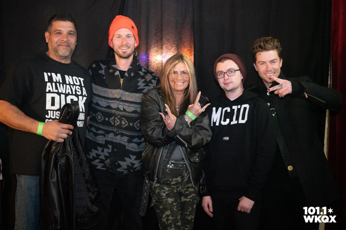 20191215 Highly Suspect MnG-044