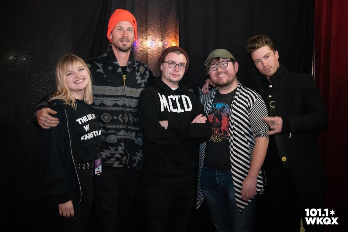 20191215 Highly Suspect MnG-051