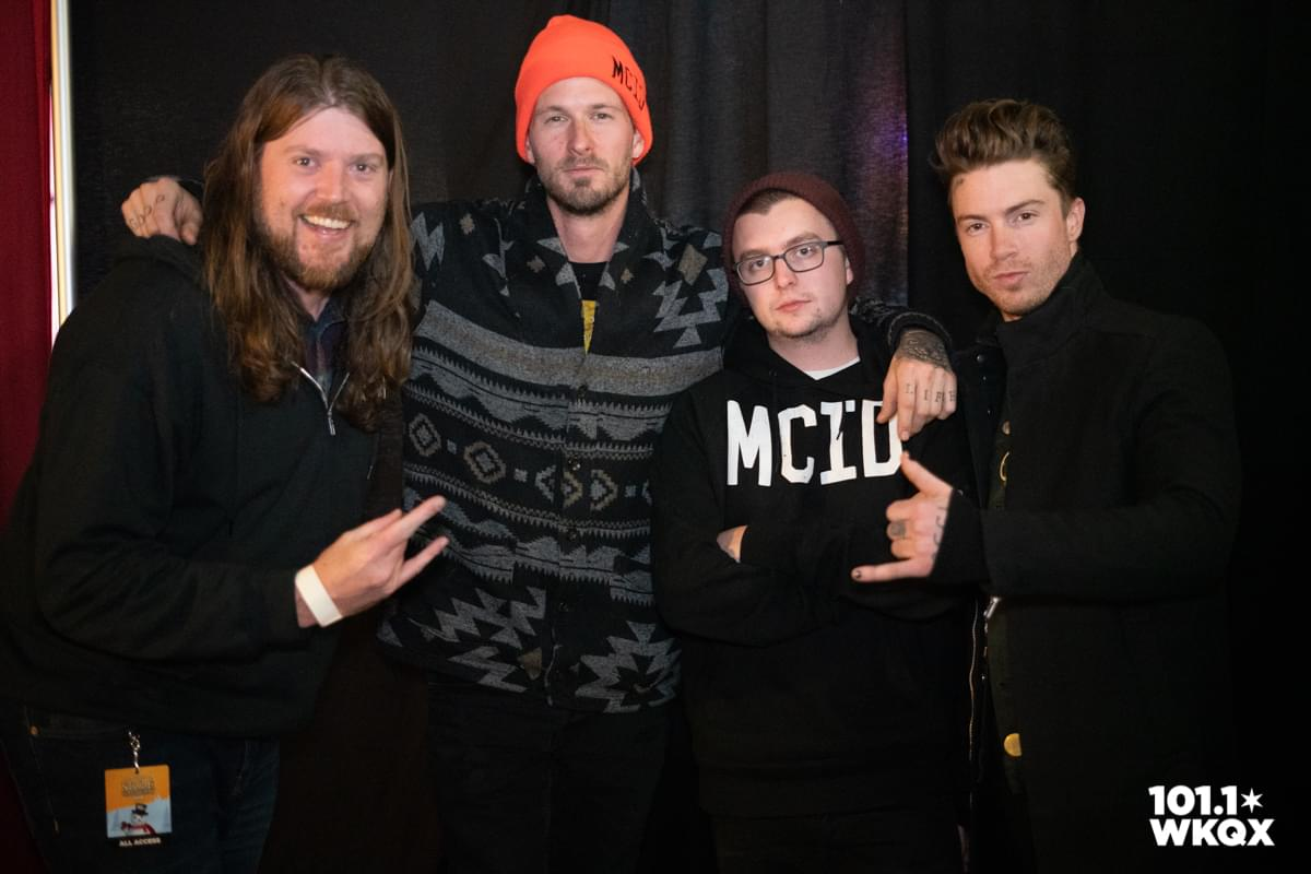 20191215 Highly Suspect MnG-054