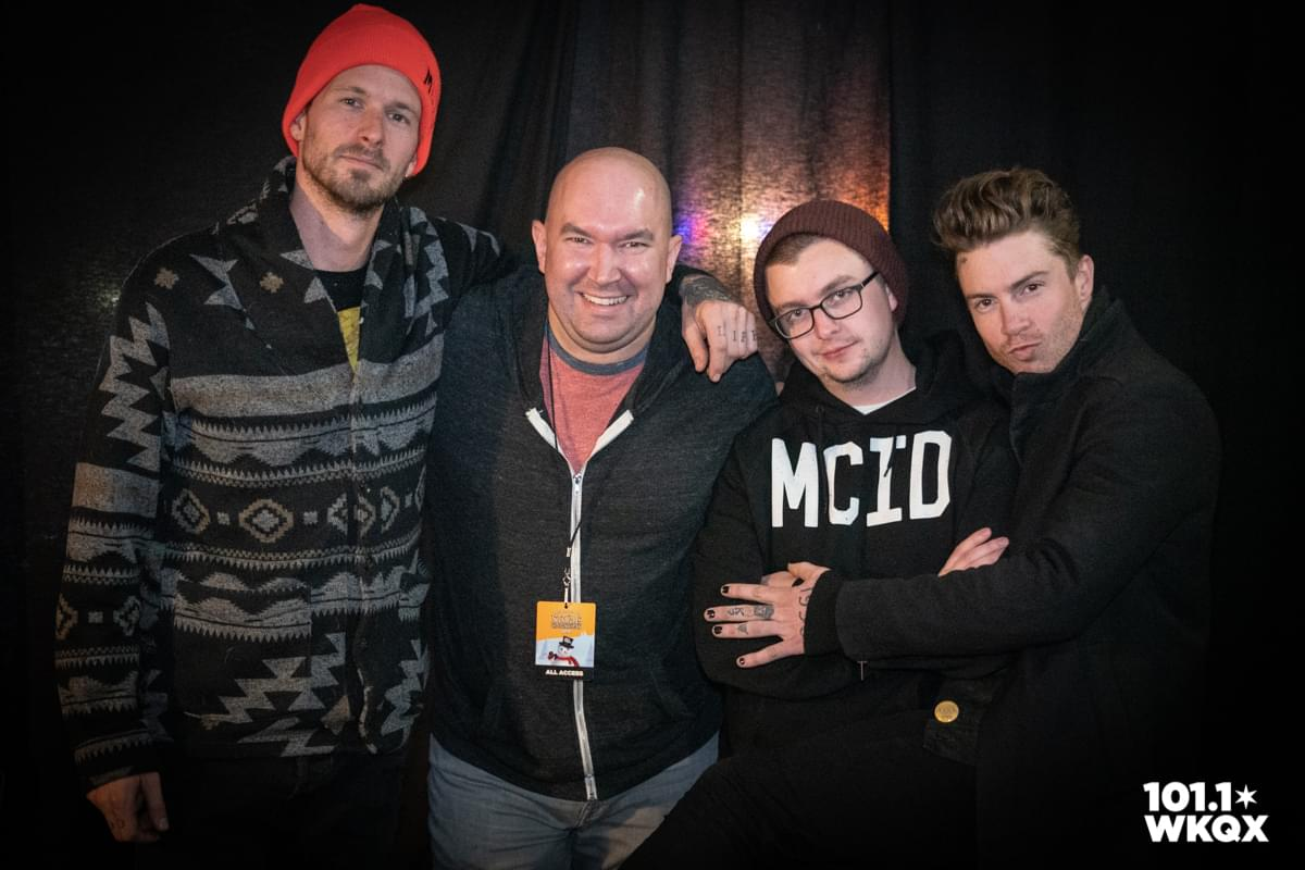 20191215 Highly Suspect MnG-066
