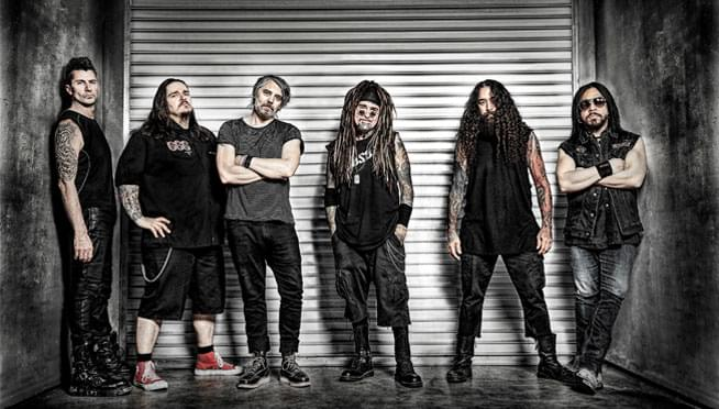 7/11/20 – Ministry
