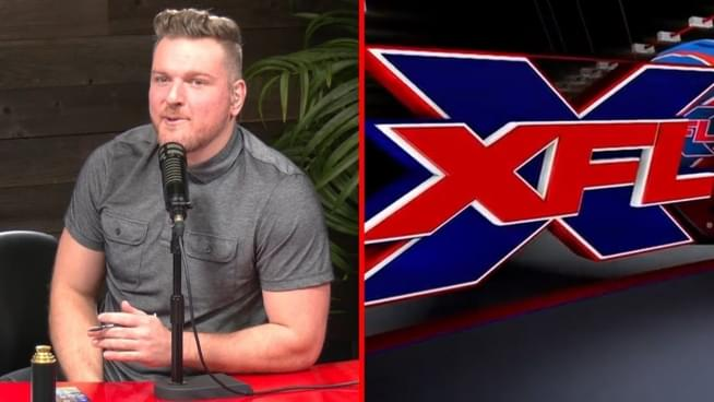 Are you ready for more football? XFL debuts this weekend