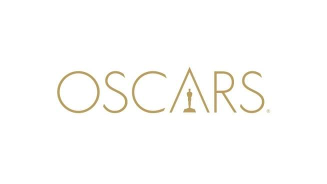 Oscars 2020: Full nominee list & the drinking game