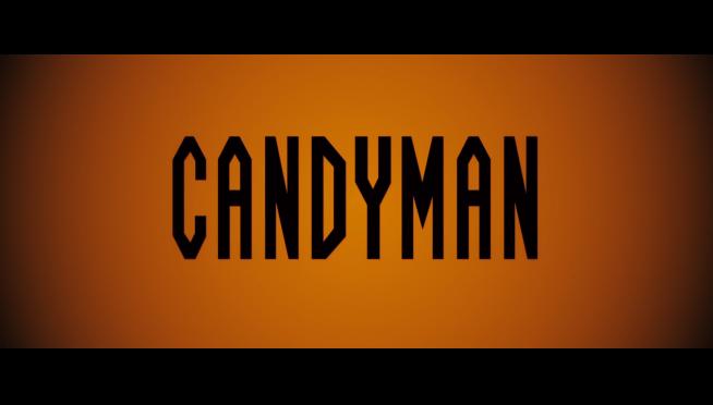 Candyman returns to haunt Chicago, in new Jordan Peele story.