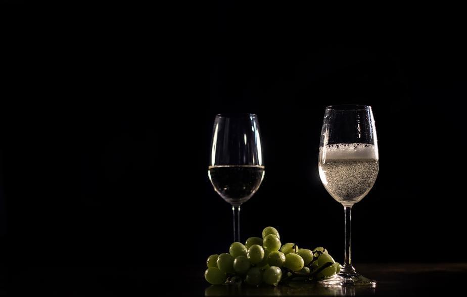 Ashton Kutcher and Mila Kunis launch a coronavirus relief wine