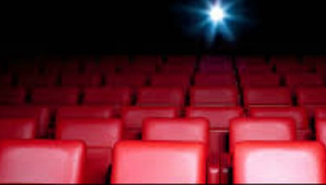 AMC Theaters are reopening in July, masks will be required