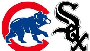 Cubs & White Sox games will have video game crowd noise