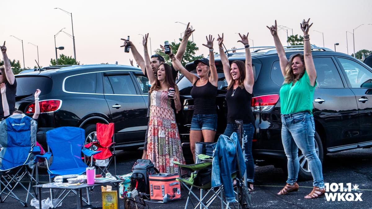 Live From The Lot_Zach sSpangler photo-7