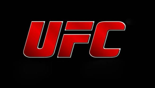 UFC 252: Miocic scores big win, Cormeir suffers eye injury