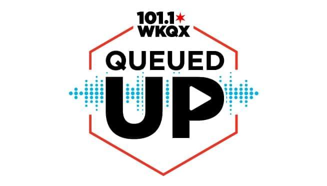 Queued Up Playlist: 9/20/20