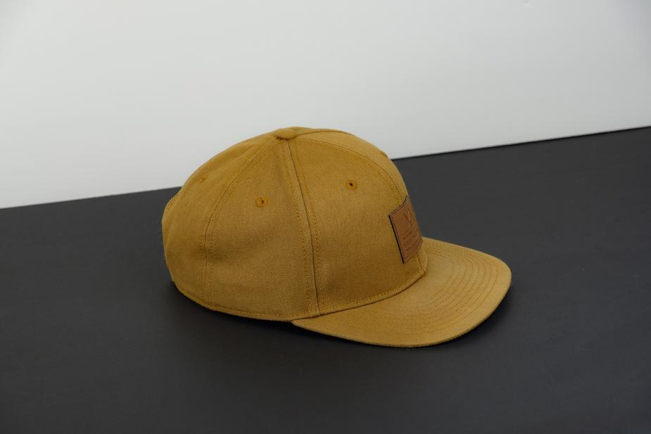 Chance the Rapper made how much off of his hats!