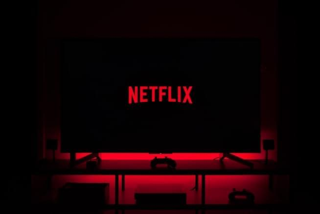 Huge change at Netflix: 30-day free trials is ending