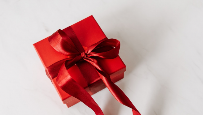 The cost of buying everything in the 12 Days of Christmas this year?  $16K.