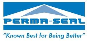 Today's Support Chicago Business: Perma-Seal