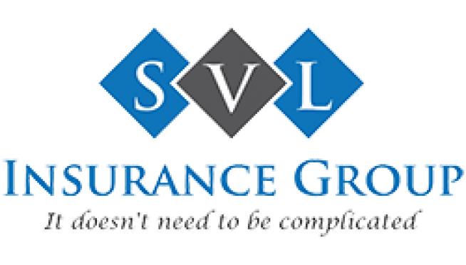 Today's Support Chicago Business: SVL Insurance Group