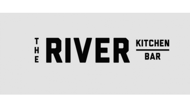 Today's Support Chicago Business: The River Kitchen + Bar