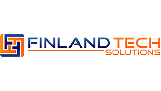 Today's Support Chicago Business: FINLAND TECH SOLUTIONS