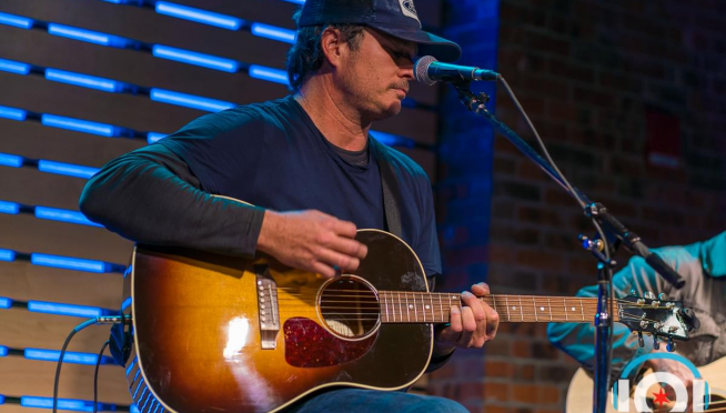 Tom DeLonge is selling Blink-182 and Angels and Airwaves Gear