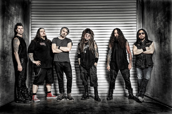 10/10/21 – Ministry