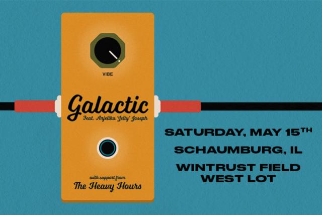5/15/21 – Galactic feat. Anjelika Jelly Joseph