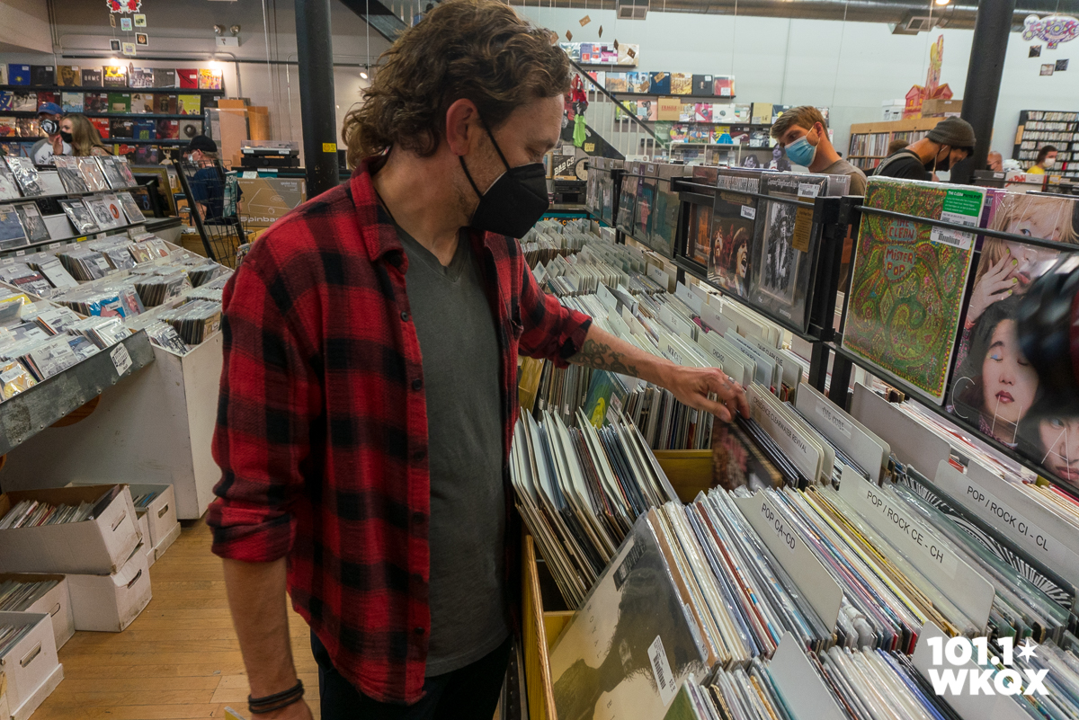 Rise Against_Reckless Records-3