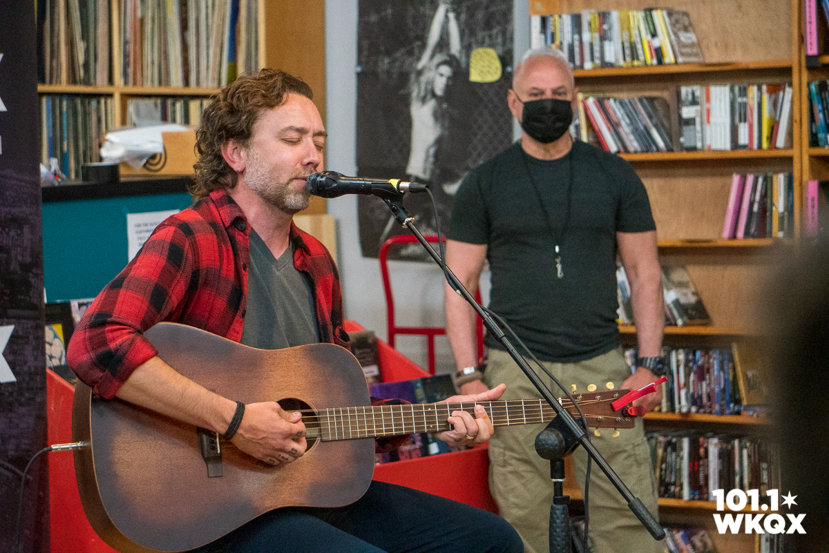 Rise Against_Reckless Records-20