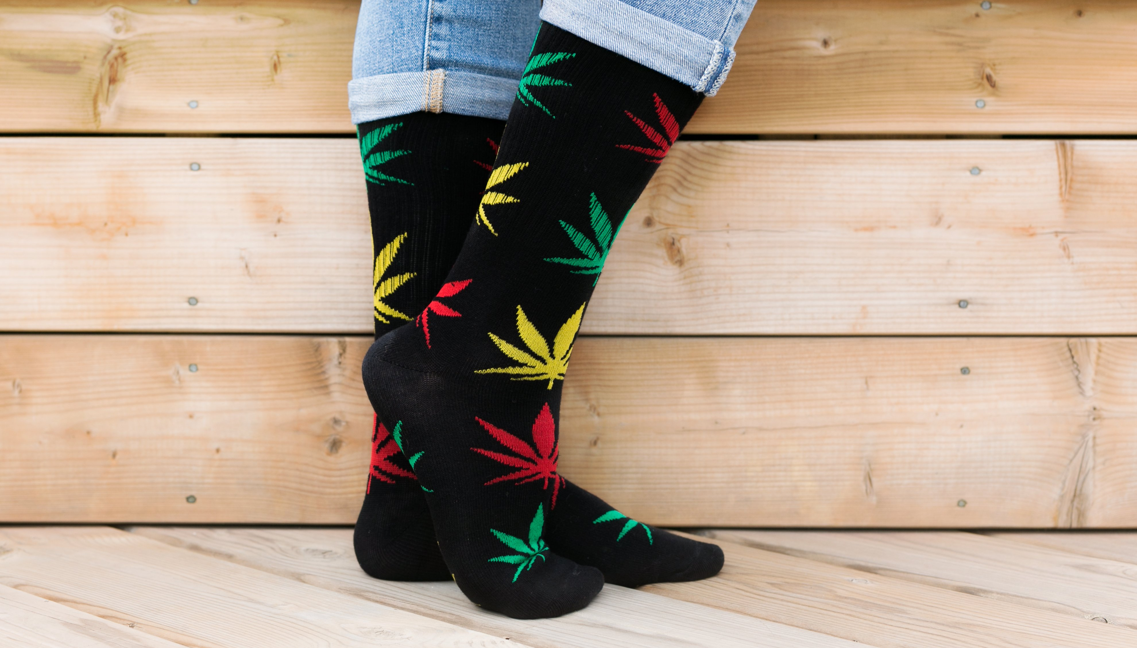 Relationship Court: My Wife Is Smoking Weed