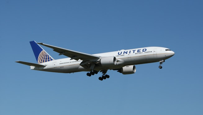 No duct-taping passengers, according to a real-life United Airlines memo