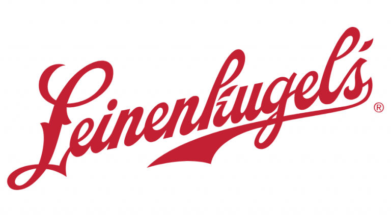 9/29/21 – Win Kings of Leon Tickets from Justin at Leinenkugel's Patio Show