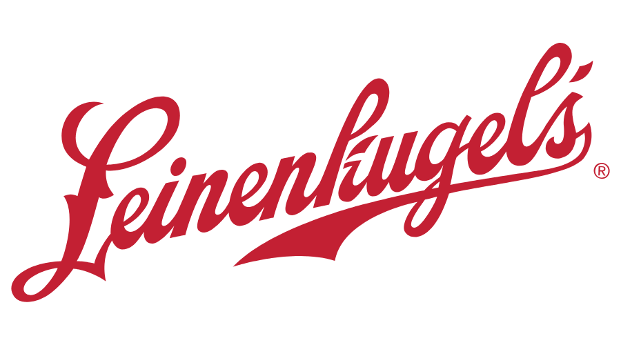 10/01/21- Win Concert Tickets from Ali at Leinenkugel's Patio Show
