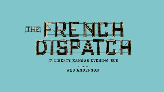 101WKQX Advance Screening – The French Dispatch