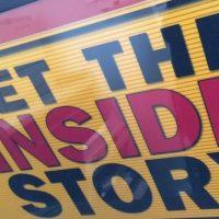 Inside Story2