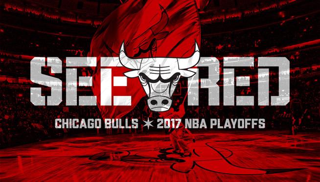 Celtics eliminate Bulls  from playoffs, 105-83