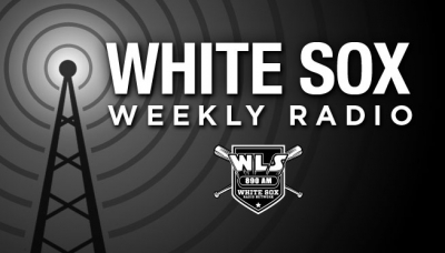 White Sox Weekly – 2/11/18
