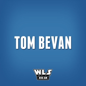 "Tom Bevan – North Korea Summit Failure, the Michael Cohen ""Trump Dump,"" and the Chicago Mayoral Election"
