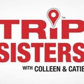 Trip Sisters Episode 55 – 4th of July Travel Including Milwaukee & Cleveland (06/29/19)