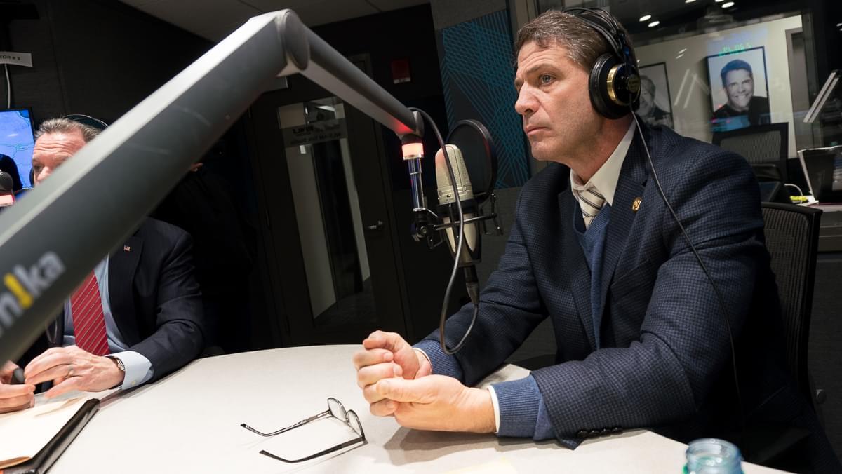 20190220 John Howell Mayoral debate-7