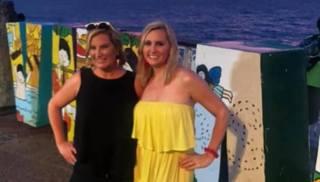 Trip Sisters – Show Notes – 8/10/19 – Puerto Vallarta