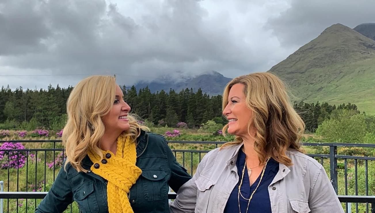 Trip Sisters – Show Notes – 9/1/19 – Moviecations