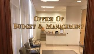 Plan B city budget for 2020 unveiled if help from Springfield falls short
