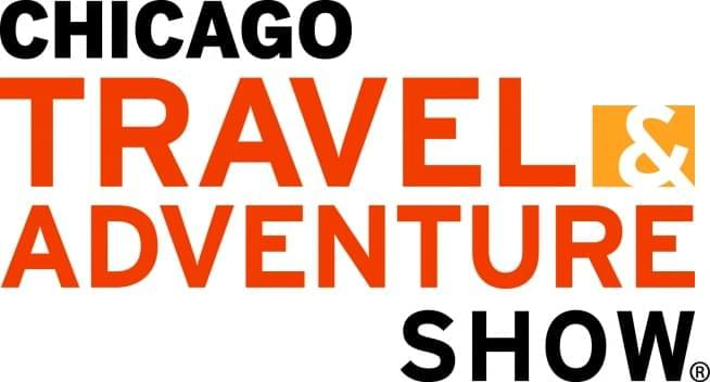 2/8/20 – Win a Trip to Switzerland and meet the Trip Sisters at the Travel and Adventure Show!