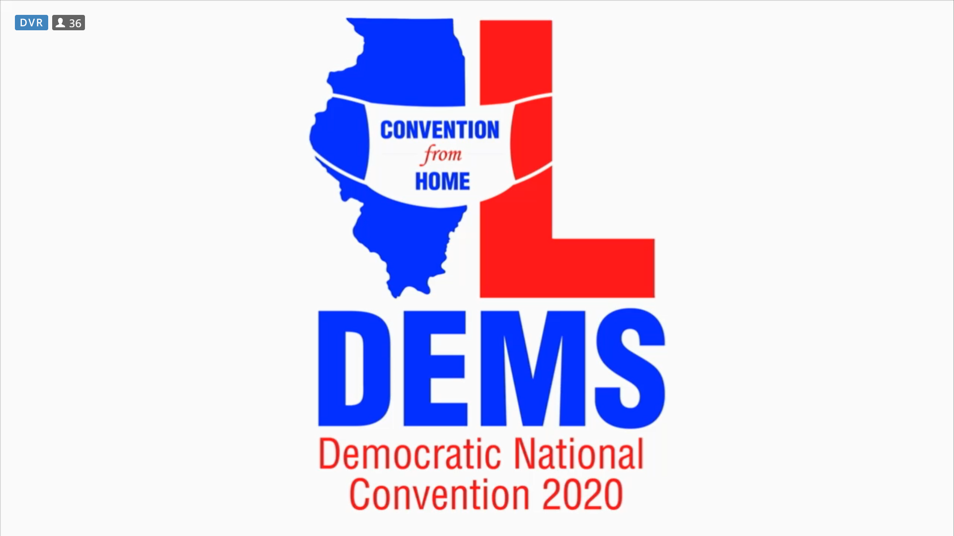 Happy Days Not So Much Here Again for IL Dems Tuesday