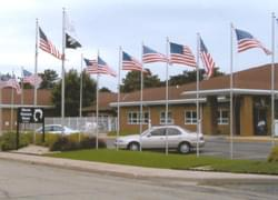 """""""Significant outbreak"""" of COVID-19 at LaSalle Veterans Home"""